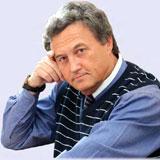 Онлайн-конференция с участием председателя Белорусского республиканского союза туристических организаций Валентина Цехмейстера