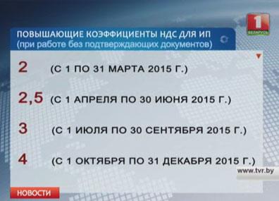 Президент Беларуси подписал указ Прэзідэнт Беларусі падпісаў указ