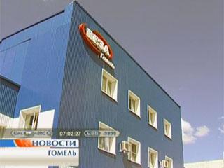 В СЭЗ Гомель - Ратон больше половины компаний имеют иностранный капитал У СЭЗ Гомель - Ратон больш за палову кампаній маюць замежны капітал Over half of 75 companies of Gomel-Raton free economic zone have foreign capital