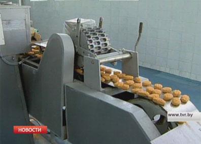 Белорусские компании возобновят поставки говядины в Россию
