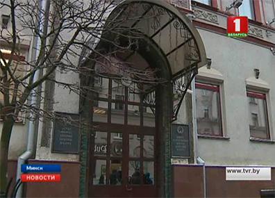 За три года алкогольная отрасль Беларуси потеряла 100 миллионов долларов Амаль за тры гады алкагольная галіна Беларусі страціла 100 мільёнаў долараў
