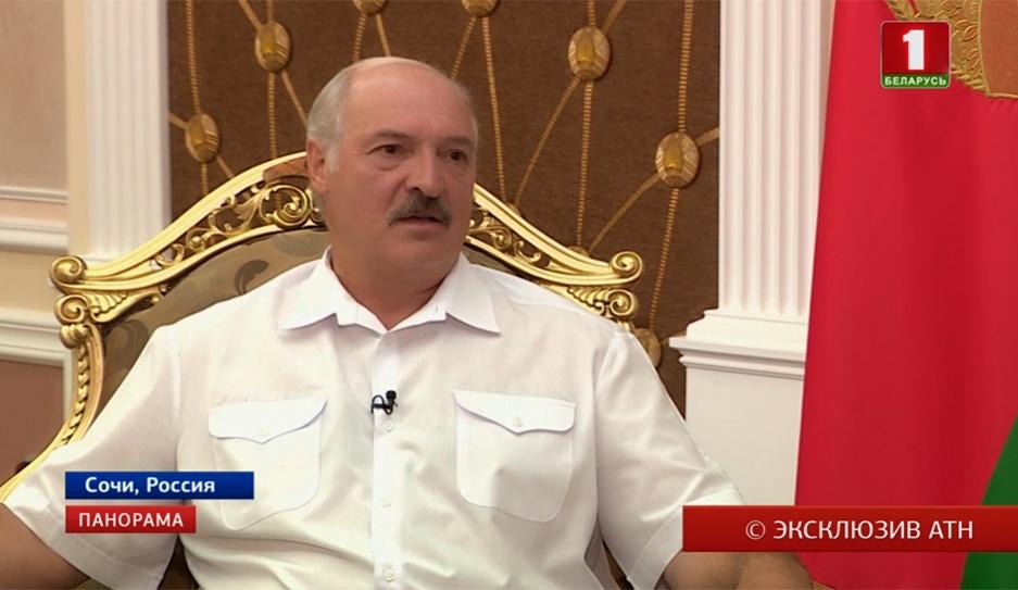 Главным результатом переговоров в Сочи стала договоренность провести встречу в широком формате
