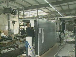 В этом году в Минске создано более 300 производственных предприятий Сёлета ў Мінску створана больш за 300 вытворчых прадпрыемстваў
