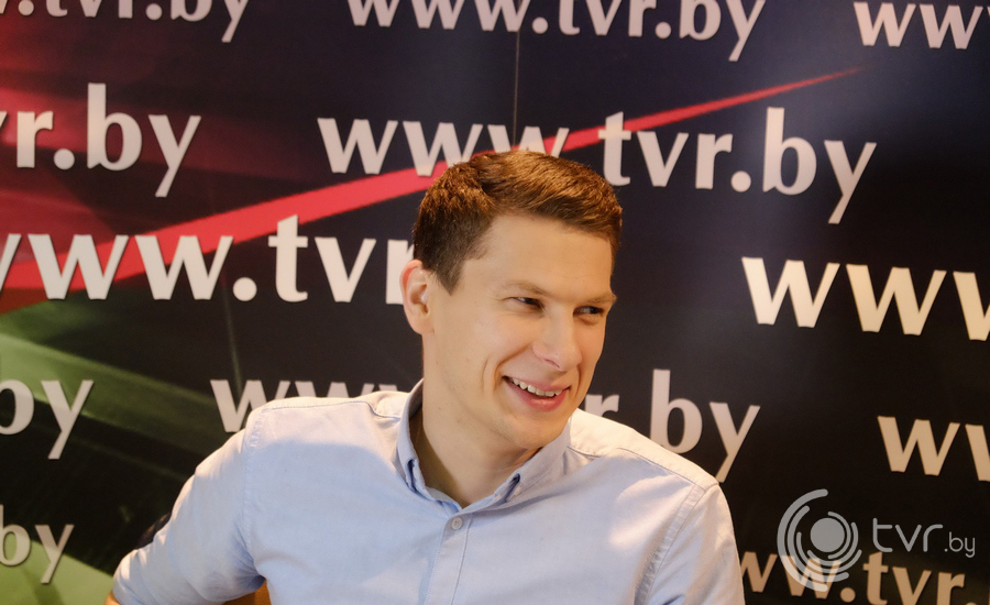 Алексей Купреев - Фото 3