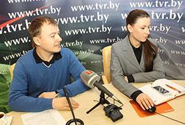 Онлайн-конференция с челюстно-лицевым и пластическим хирургом высшей квалификационной категории Олегом Яцкевичем