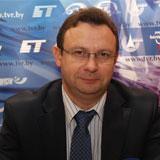 Онлайн-конференция с председателем Комитета по здравоохранению Мингорисполкома Дмитрием Пиневичем