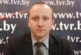 Онлайн-конференция с главным наркологом Минздрава Республики Беларусь Иваном Коноразовым