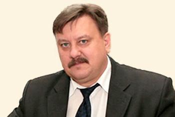 Онлайн-конференция с начальником  главного управления по наркоконтролю и противодействию торговле людьми Василием Лосичем.