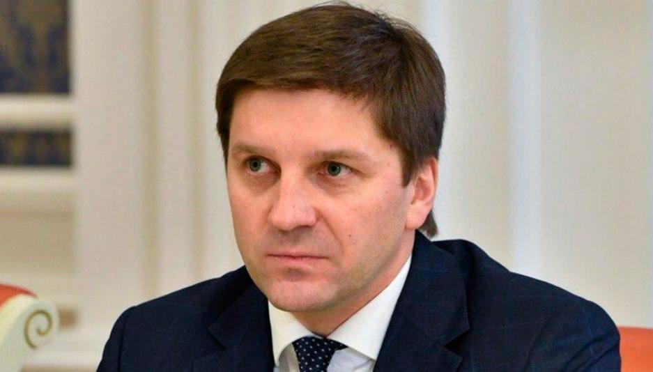 Председатель Белтелерадиокомпании рассказал о новом новостном телеканале