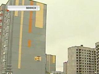 В следующем году в Минске каждая пятая новостройка будет арендной У наступным годзе ў Мінску кожная пятая новабудоўля будзе арэнднай