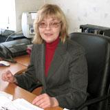 Онлайн-конференция с директором дирекции интернет-вещания Белтелерадиокомпании Ириной Положенцевой