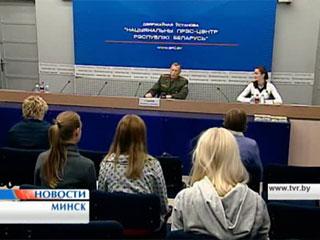 В эту субботу в Минске пройдут торжественные линейки У гэтую суботу ў Мінску пройдуць урачыстыя лінейкі
