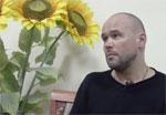 Актер, телеведущий, режиссер, заслуженный артист Российской Федерации Максим Аверин