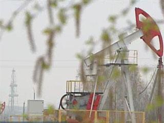 В Беларуси начались работы по определению запасов сланцевой нефти У Беларусі пачаліся работы па вызначэнні запасаў сланцавай нафты Belarus determines its shale oil reserves