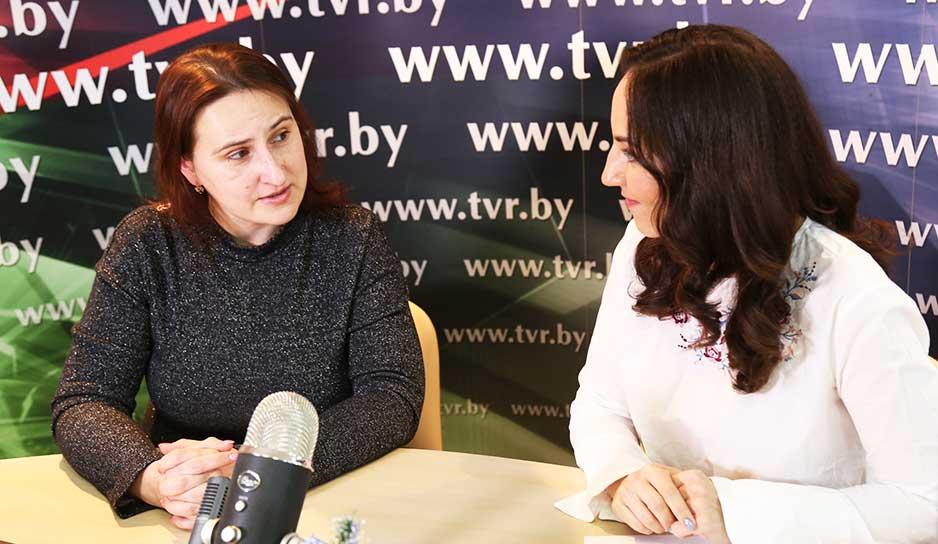 Онлайн-конференция с астрологом Нелли Верлыго