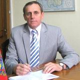 Онлайн-конференция c председателем КГК Минской области Владиславом Цыдиком