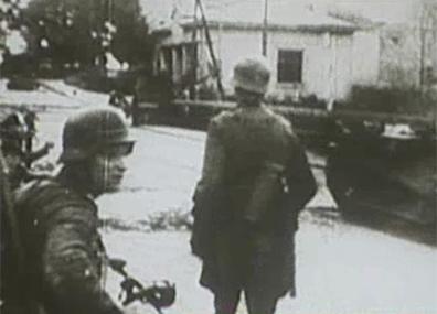 """""""Одна на всех..."""" """"Адна на ўсіх...""""  4- 6 December mark 75th anniversary of Moscow battle"""