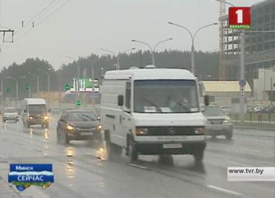 В новогоднюю ночь в Беларуси ожидается до 4 градусов тепла У навагоднюю ноч у Беларусі чакаецца да 4 градусаў цяпла