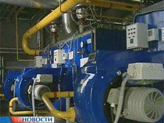 Экономия бывает затратной Эканомія бывае дарагой State Control Committee checks implementation of energy efficiency programs