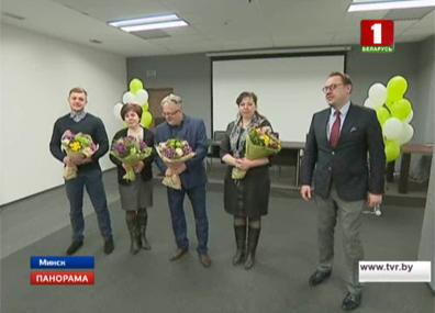 По тысяче рублей за информацию о помещениях на селе, подходящих для магазинов