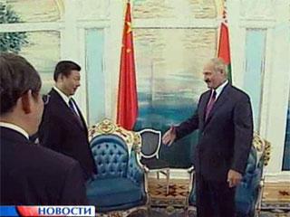 Отношения между Китаем и Беларусью имеют многолетнюю историю Адносіны паміж Кітаем і Беларуссю маюць шматгадовую гісторыю Relations between  Belarus and China have long history