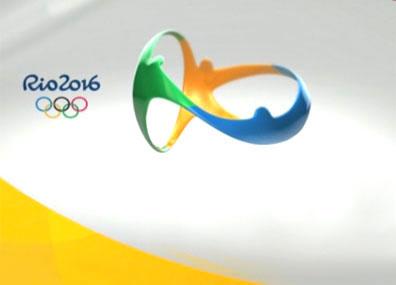 """""""Мы в Рио"""""""