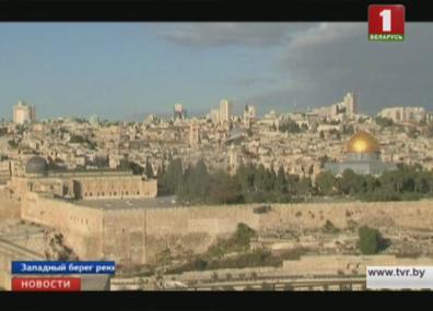 ХАМАС призвал  к началу новой интифады ХАМАС заклікаў  да пачатку новай інтыфады