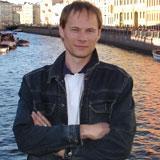 Онлайн-конференция с чемпионом мира по плаванию Александром Гуковым