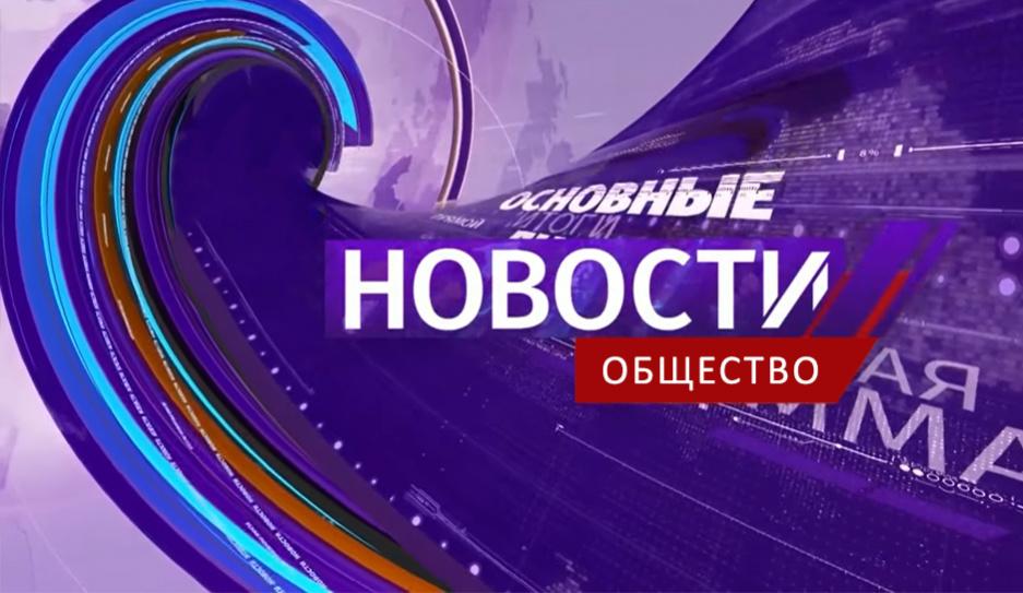 День Независимости в Минске. Программа главных мероприятий