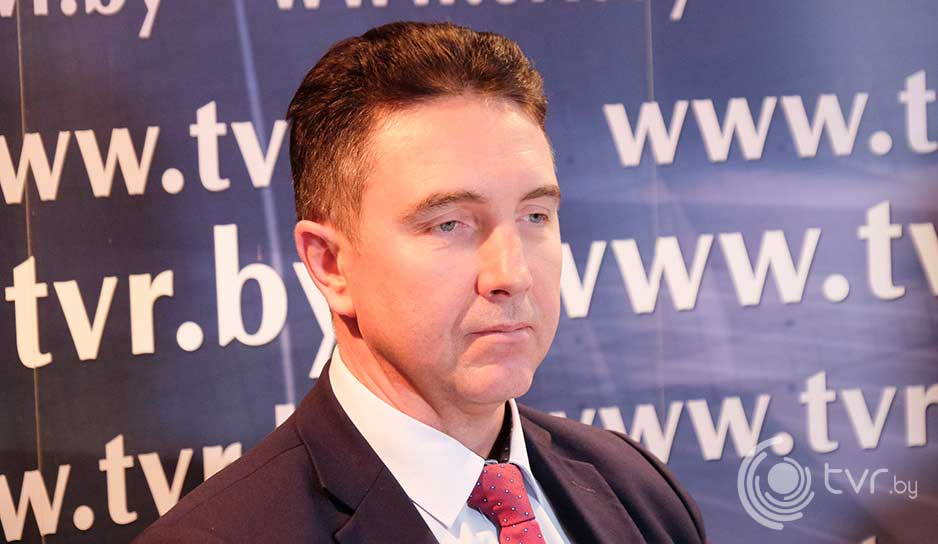 Профилактика и борьба с наркотиками в Беларуси. Реабилитация наркозависимых