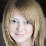 On-line конференция с популярной исполнительницей Ириной Дорофеевой