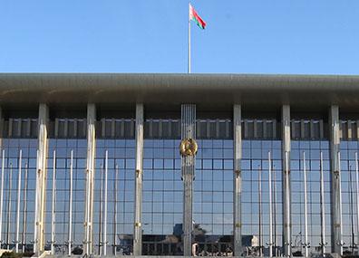 Александр Лукашенко поздравил Светлане Сахоненко с завоеванием золотой медали на Паралимпийских играх  Аляксандр Лукашэнка павіншаваў Святлане Саханенка з заваяваннем залатога медаля на Паралімпійскіх гульнях