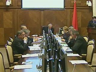 В 2014 Беларусь должна удержать положительное сальдо внешней торговли У 2014 Беларусь павінна ўтрымаць станоўчае сальда знешняга гандлю