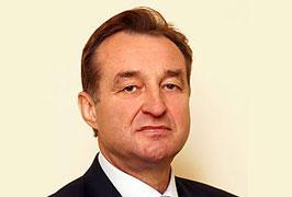 Онлайн-конференция с Министром природных ресурсов и охраны окружающей среды Республики Беларусь Владимиром Григорьевичем Цалко