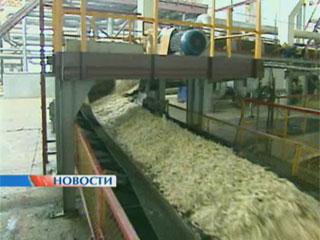 Белорусские заводы увеличат производство сахара Беларускія заводы павялічаць вытворчасць цукру Belarus to boost the production of sugar