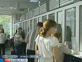 Белорусский рубль снова в тренде Беларускі рубель зноў у трэндзе