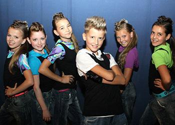 Детское Евровидение 2013