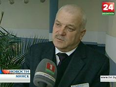 Лизинг в Беларуси переживает период перезагрузки