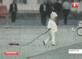 25 лет без СССР 25 гадоў без СССР 25 years without the USSR