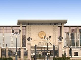 Поздравление Председателю Китайской Народной Республики Си Цзиньпину Віншаванне Старшыні Кітайскай Народнай Рэспублікі Сі Цзіньпіну Congratulations to Chairman of People's Republic of China Xi Jinping