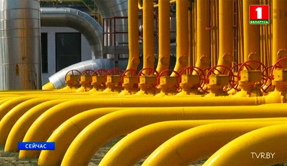 С 1 июня российские нефтепродукты не будут поставляться в Украину З 1 чэрвеня расійская нафта і нафтапрадукты не будуць пастаўляцца ва Украіну