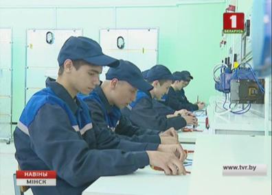 На все руки мастера  начнут работать в области ЖКХ На ўсе рукі майстры  пачнуць працаваць у галіне ЖКГ
