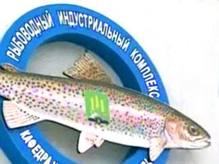 Могилевская и Брянская области усиливают торговлю Магілёўская і Бранская вобласці пашыраюць гандаль Mogilev and Bryansk regions expand trade