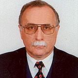 On-line конференция с ректором Белорусского государственного экономического университета Владимиром Николаевичем Шимовым