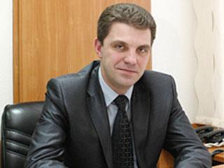 Онлайн-конференция с первым заместителем председателя Минского городского исполнительного комитета Владимиром Кухаревым