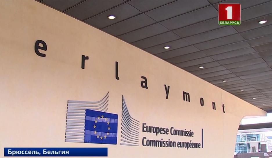 Евросоюз сегодня продлит на полгода индивидуальные санкции против России Еўрасаюз сёння прадоўжыць на паўгода індывідуальныя санкцыі супраць Расіі