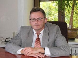 Онлайн-конференция с начальником главного консульского управления МИДа  Игорем Фисенко