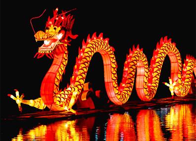 """Онлайн-конференция на тему """"Новый год по китайскому календарю"""""""