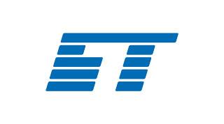 EBU team arrive in Belarus on October 15