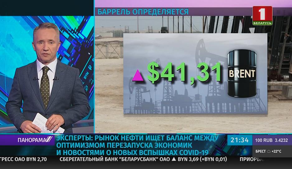 Беларусь полностью заработала на импорте электромобилей